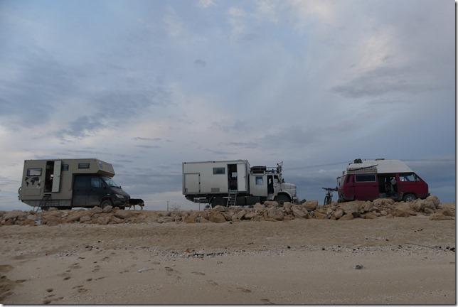 Qeshm Island (165)