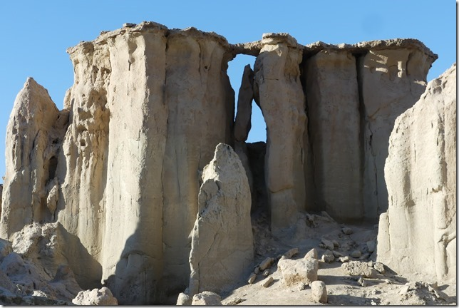 Qeshm Island (230)
