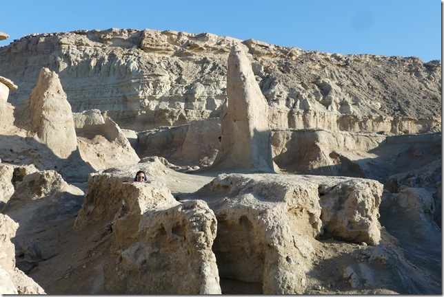 Qeshm Island (235)