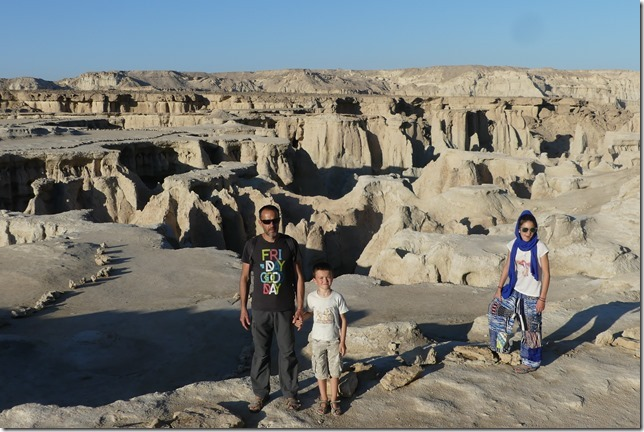 Qeshm Island (244)