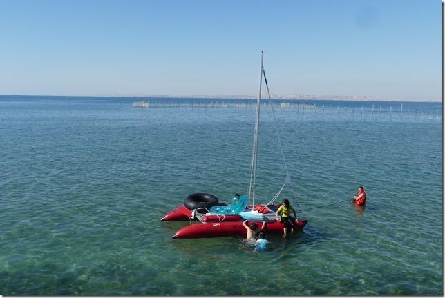 Qeshm Island (260)