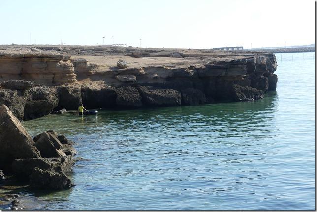 Qeshm Island (267)