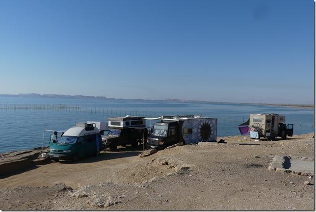Qeshm Island (269)