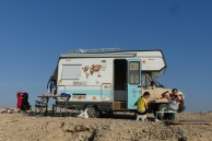 Qeshm-Island-294.jpg