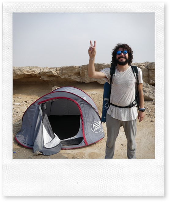 Qeshm Island (341)