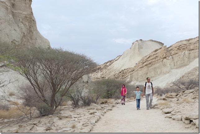 Qeshm Island (44)