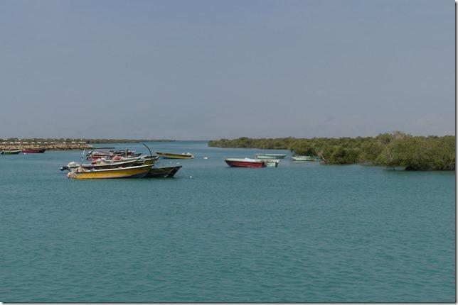 Qeshm Island (9)