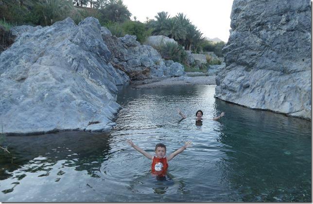 Wadi Al Hoqain (19)