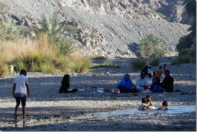 Wadi Al Hoqain (6)