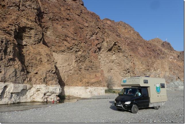 Wadi Fanja (16)