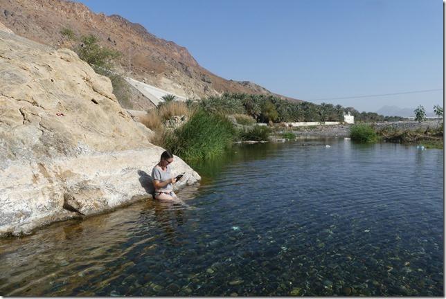Wadi Fanja (4)
