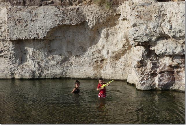 Wadi Fanja (7)