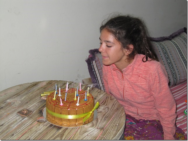 13 ans ! (8)