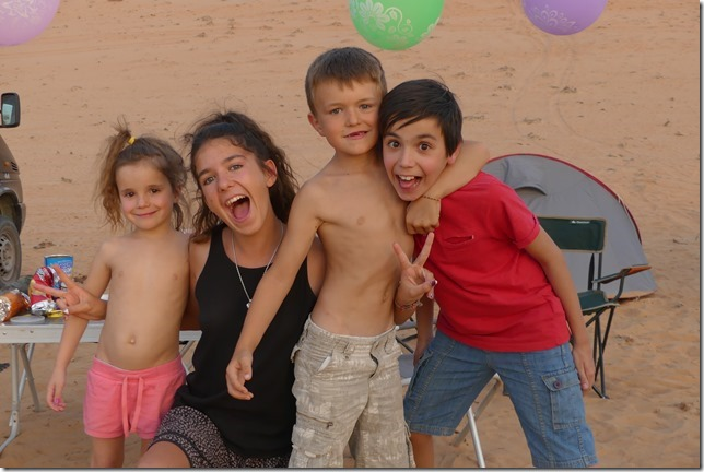 7 ans dans le désert ! (23)