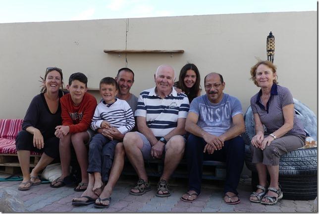 Birkat al Mouz (23)