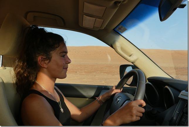 Dans le désert (149)