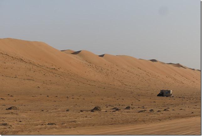 Dans le désert (152)