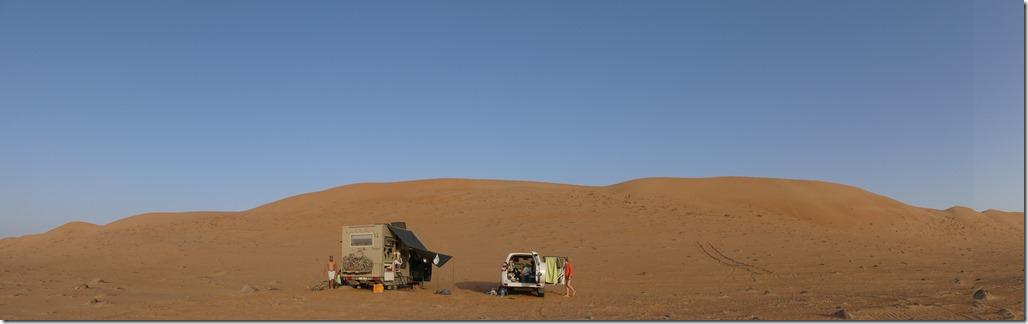 Dans le désert (30)