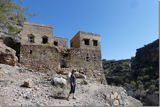 Djebel Akdhar (17)