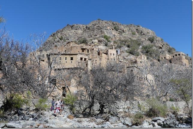 Djebel Akdhar (25)