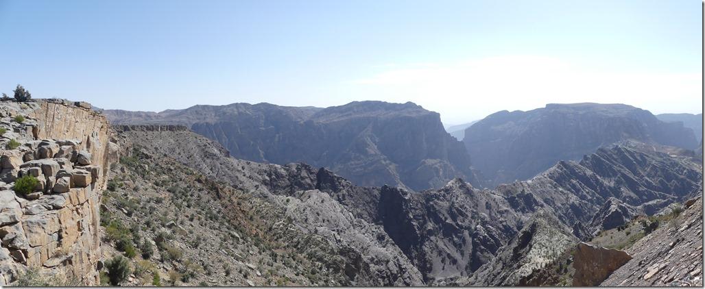 Djebel Akdhar (30)