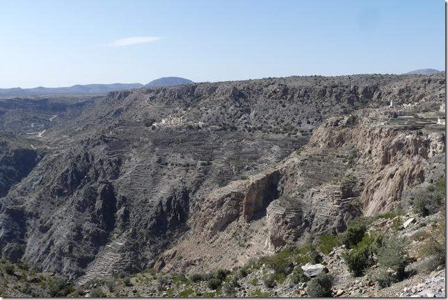 Djebel Akdhar (34)