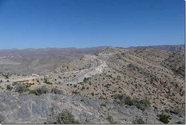 Djebel Akdhar (4)