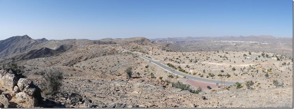 Djebel Akdhar (6)