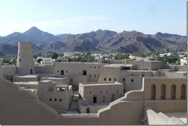 Fort de Bahla (24)