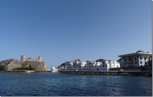 Muscat (109)