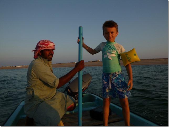 Ras al Hadd (15)