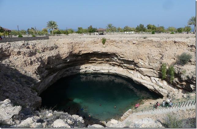 Sink Hole (1)