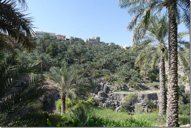 Village de Misfat (21)
