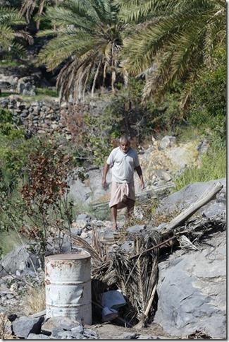 Village de Misfat (24)