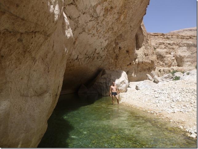 Wadi Bani Khalid (15)