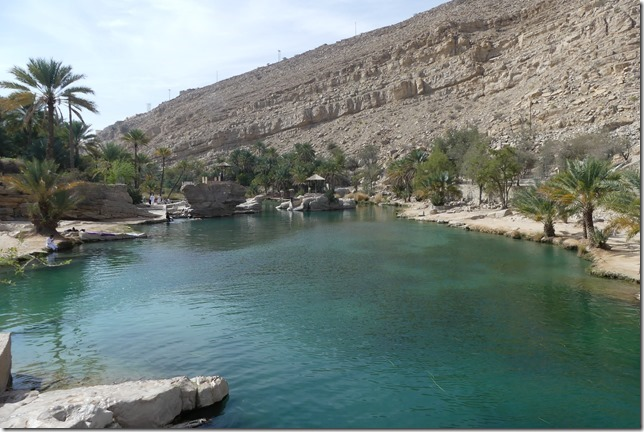 Wadi Bani Khalid (16)