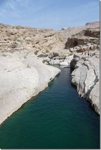 Wadi Bani Khalid (17)