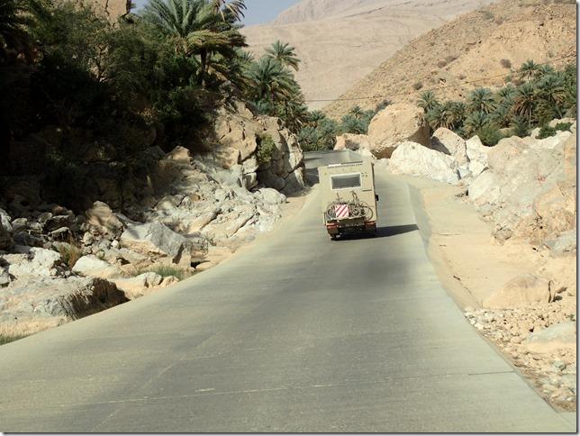 Wadi Bani Khalid (21)