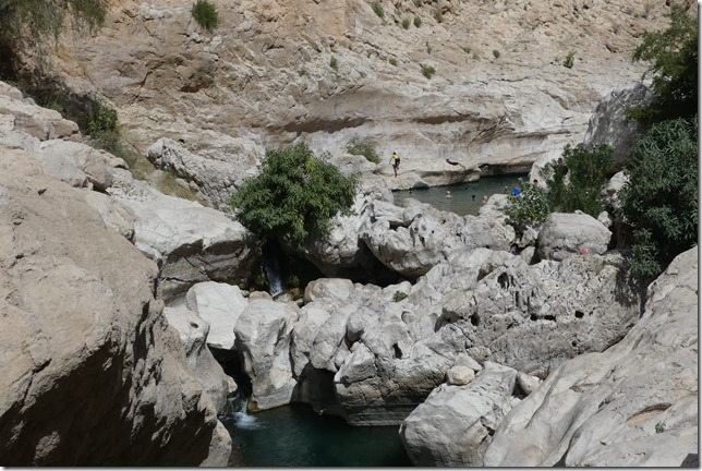 Wadi Bani Khalid (23)