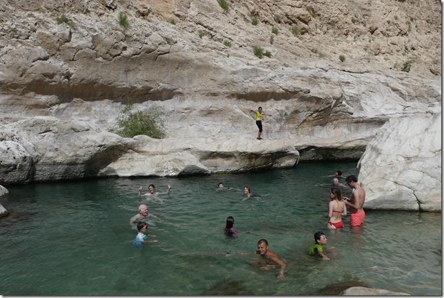 Wadi Bani Khalid (27)