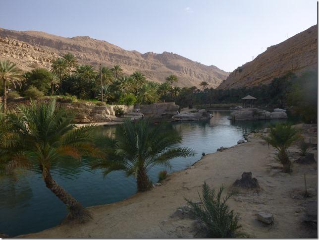Wadi Bani Khalid (32)