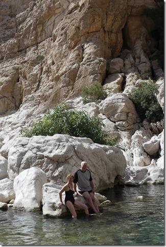Wadi Bani Khalid (34)