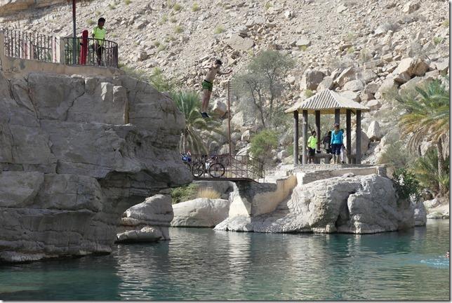 Wadi Bani Khalid (7)