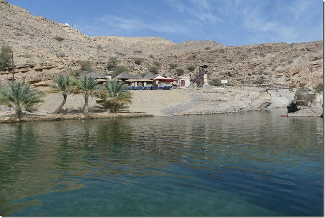 Wadi Bani Khalid (8)