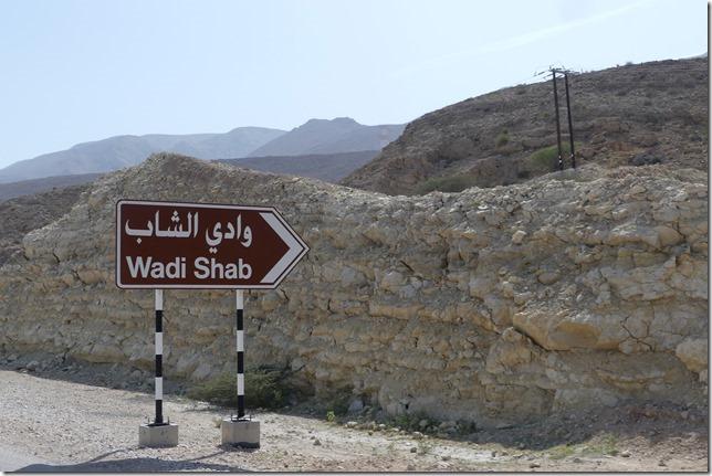 Wadi Shab (1)