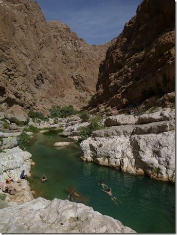 Wadi Shab (25)