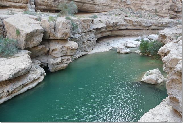 Wadi Shab (32)