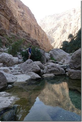 Wadi Shab (44)