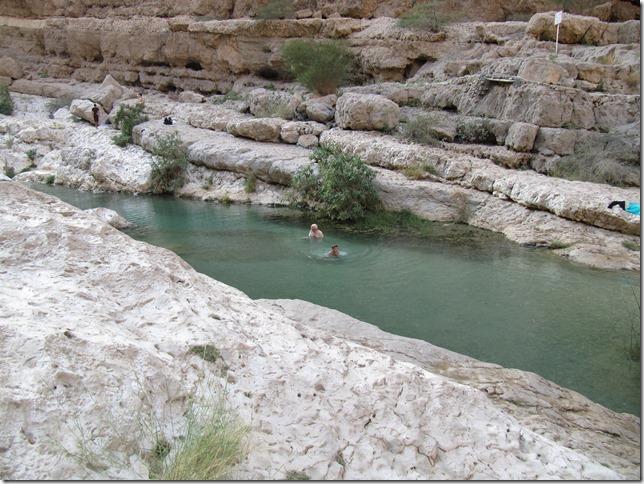 Wadi Shab (53)