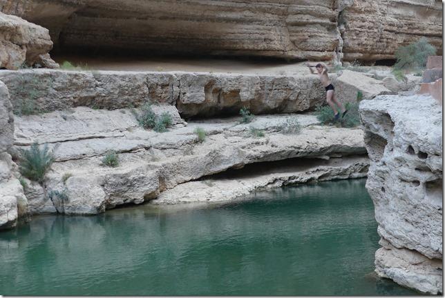 Wadi Shab (56)